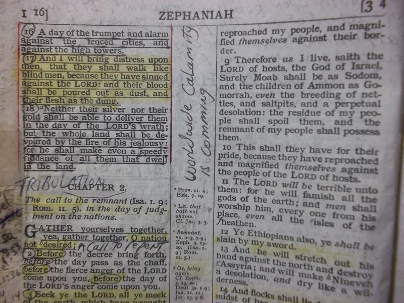 Zephaniah%20Book%20003.JPG