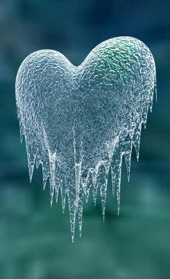 cold-heart.jpg