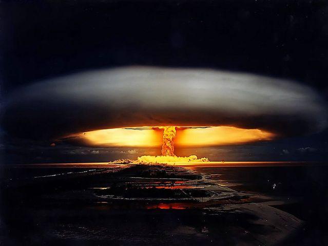 nuclear_power_01.jpg